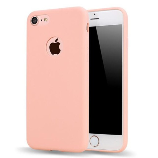 Etui Candy Case Do Iphone 6 6s 7 8 Plus Szklo 8393480491 Sklep Internetowy Agd Rtv Telefony Laptopy Allegro Pl