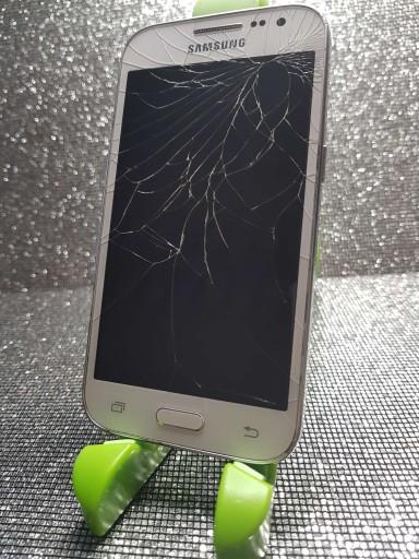 Samsung Galaxy Core Prime Lte Sm G360f 9115724766 Sklep Internetowy Agd Rtv Telefony Laptopy Allegro Pl