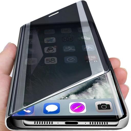 Etui Flip Cover Do Huawei P9 Lite 2017 Szklo 7613110111 Sklep Internetowy Agd Rtv Telefony Laptopy Allegro Pl