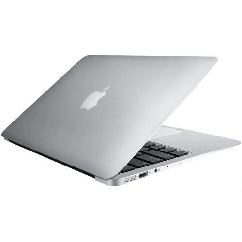 Apple Macbook Air A1465 Core I5 11 6 X27 512ssd Macos Sklep I Laptopy Apple Allegro Pl