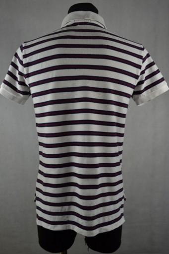 POLO RALPH LAUREN Oryginalna Koszulka Polo S 10753923261 Odzież Męska Koszulki polo NO MHMRNO-6