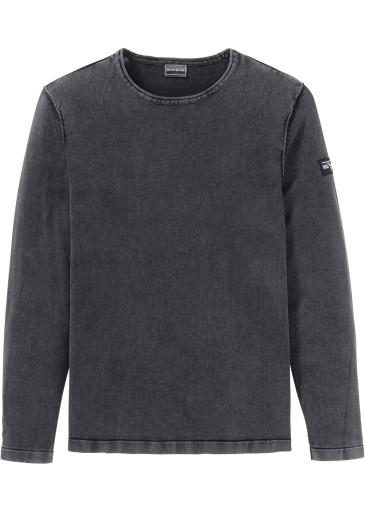 U457 BPC Sweter męski, Regular Fit r.56/58 10248131902 Odzież Męska Swetry TH ZQHJTH-6