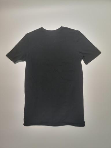 NIKE JUST DO IT. KOSZULKA T-Shirt L 10789738639 Odzież Męska T-shirty UB ISIVUB-5