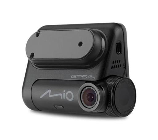Rejestrator jazdy Mio MiVue 821 2,7'' FULL HD GPS