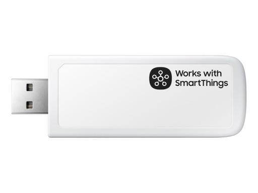 Samsung Hd2018gh Adapter Wifi Dongle Smartthings 9994549813 Sklep Internetowy Agd Rtv Telefony Laptopy Allegro Pl