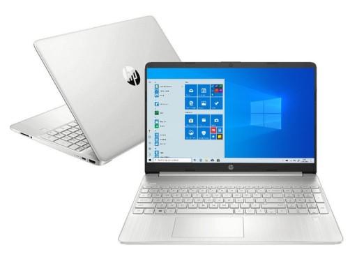 Laptop Hp 15 Ryzen 3 3250u 16gb 512gb Ssd Win10h Sklep I Laptopy Hp Compaq Allegro Pl