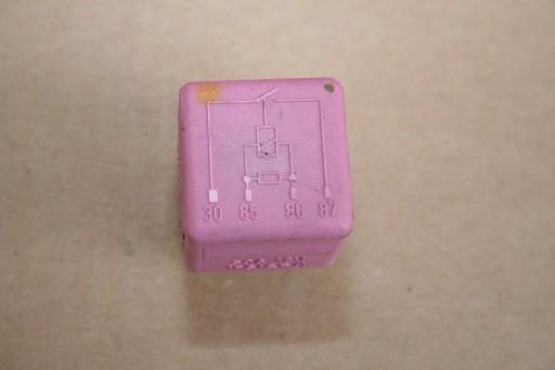 MERCEDES W140 RELAY 0015427419