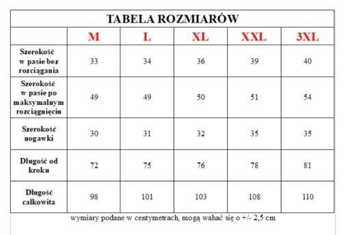 SPODNIE sport. cienkie pr.LINTEBOB CZARNE 3XL 10685728394 Odzież Męska Spodnie JV LRVUJV-6