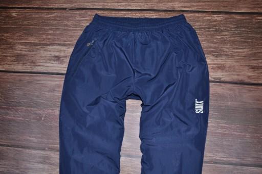 SWIX SPODNIE DRESOWE ORTALION OUTDOOR MEN M 10763375252 Odzież Męska Spodnie GT OAAVGT-2