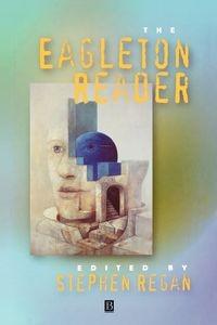 EAGLETON READER REGAN