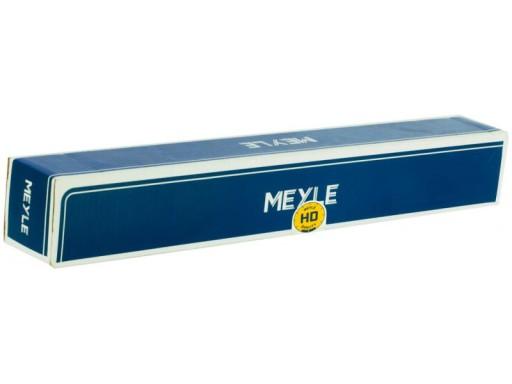 CONNECTOR STABILIZER MEYLE 30-16 060 0009/HD