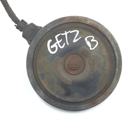 SOUND SIGNAL A SIGNAL HYUNDAI GETZ 28R-000033