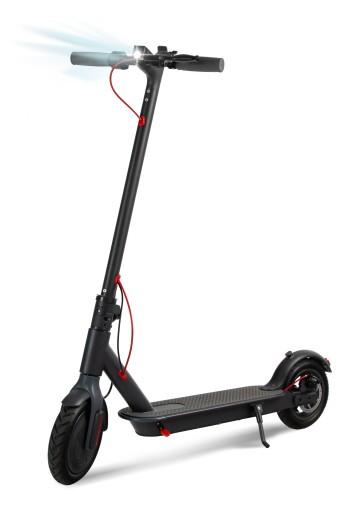 Wozek Skuter Elektryczny Medyczny Wozek Inwalidzki 7912708790 Oficjalne Archiwum Allegro Electric Scooter For Kids Mobility Scooter Pride Mobility