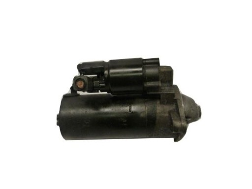 IGNITION COIL (START) 0001110132 AVENSIS T22 D4D