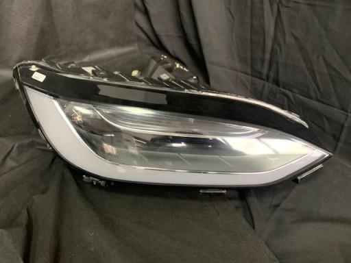 Tesla X lampa prawa FULL LED 1034317-00-C