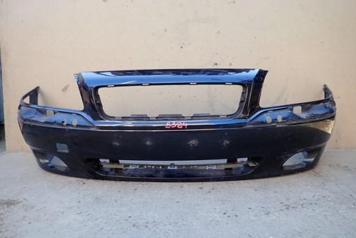 BRANIK PREDNJI  VOLVO S80 1998-2003R