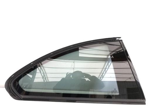 GALINE KEBULO STIKLAS BMW F21 43R-001108
