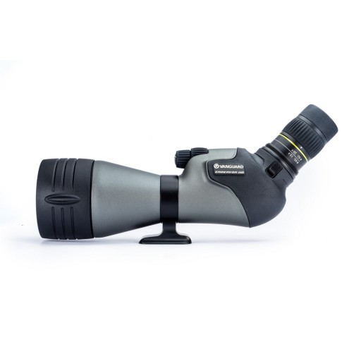VANGUARD LUNETA Endeavor HD 82A zoom 20-60x