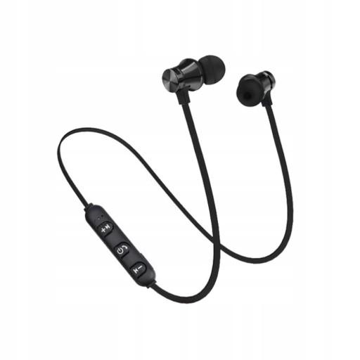 Słuchawki Bluetooth HUAWEI P10 P20 LITE MATE PRO