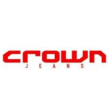 MĘSKIE SZORTY CROWN CHINO (bordowy) W32 PAS 84-86 10696580159 Odzież Męska Spodenki VU HETEVU-3