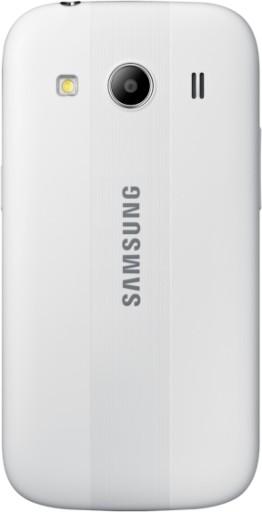 Samsung Galaxy Ace 4 G357fz 1 8gb Lte Amoled 9818874342 Sklep Internetowy Agd Rtv Telefony Laptopy Allegro Pl