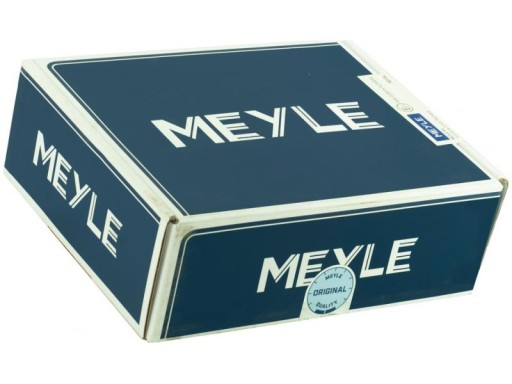 STOMP FRONT LEWY MEYLE 53-16 050 0027/HD