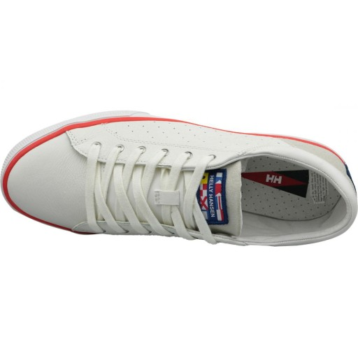 Buty Helly Hansen Copenhagen Leather Shoe r.46 9140522568