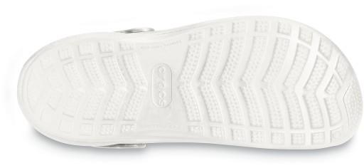 Robocze Crocs Specialist vent białe 365 M4/W6 9124750906