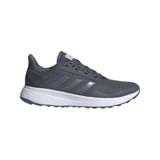 Buty damskie do biegania adidas Duramo 9 E 37 13