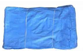 KREPSYS polipropylenowy MELYNAS 65cm/105cm 80g