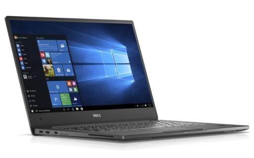 Dell Latitude 7390 i5-8350U 8GB 512 FHD LTE 3NBD