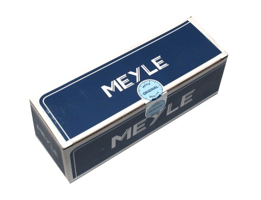 014 041 0073/S MEYLE THE SUPPORT SHAFT