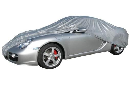 DANGA NA AUTOMOBILIS AUTOMOBILIS TENTAS DIDELIS