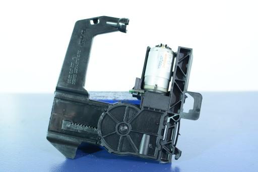 MERCEDES GL X164 POWERED CUSHION 0009700026