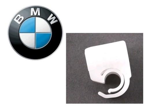 NAUJAS ORIGINALUS. SUDEDAMAS VAMZDELIS (ZARNA) rurowego BMW E30 ASO