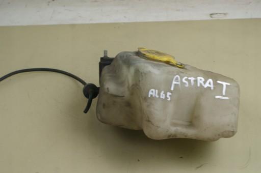 FLUID TANK WASHER ASTRA I 0023935