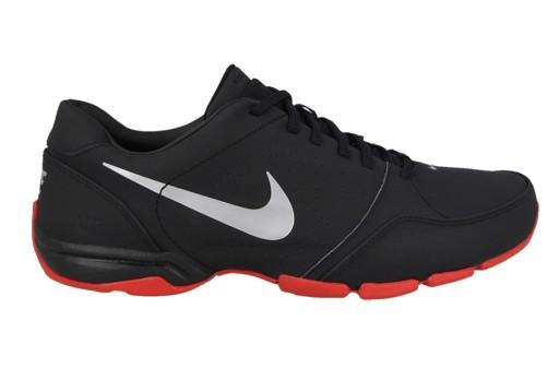 طفح الكيل لف لا مفر منه Nike Air Toukol Sjvbca Org