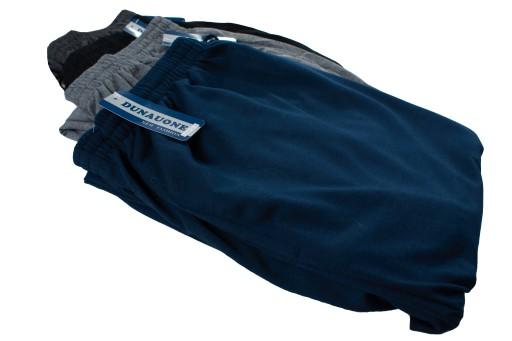 Spodnie dresy męskie duży Rozmiar 4XL/6XL Duże 9876340786 Odzież Męska Spodnie XW FGXAXW-2