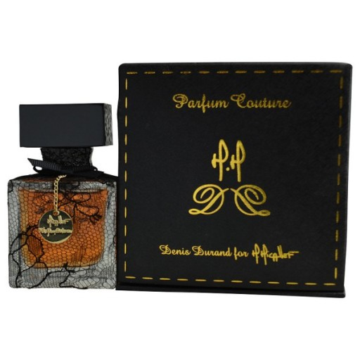 m. micallef parfum couture - denis durand for m. micallef