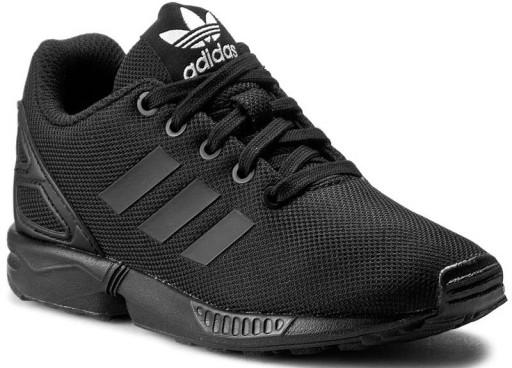 Limited Time Deals Adidas Zx Flux Damskie Off 78 Nalan Com Sg