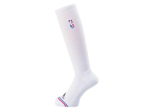 Getry Adidas NBA AC Longsock Z03925