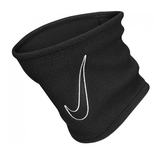 Nike JR Fleece Neck Warmer 2.0 komin termiczny 010
