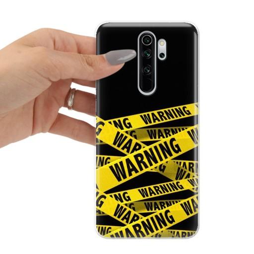 Etui Do Xiaomi Redmi Note 8 Pro Case Obudowa Wzory 9197278454 Sklep Internetowy Agd Rtv Telefony Laptopy Allegro Pl