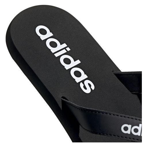 Japonki męskie Adidas Eezay 47,3 9583965064 Obuwie Męskie Męskie AB RAUIAB-6