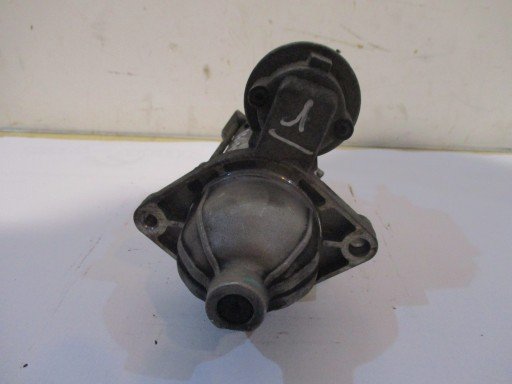 ANLASER D6G32 FIAT QUBO FIORINO 1.3 JTD
