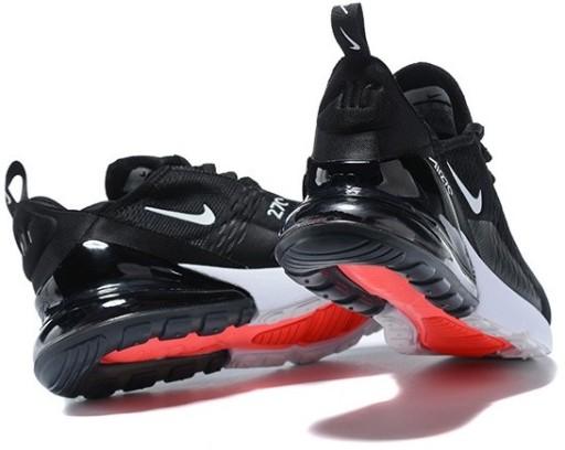 Buty Nike Air Max 270 dziecięce dziecko