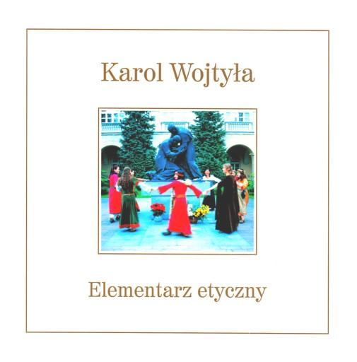 Elementarz etyczny (Karol Wojtyła)