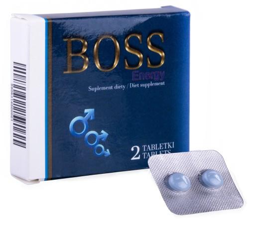 Leki na potencję - tabletki, suplementy, zioła i inne preparaty   Apteka Internetowa Gemini