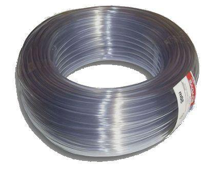 ZARNA (SLANGA) VAMZDELIS (ZARNA) PLASTMASE APIPLOVIMO PURKSTUKAS STIKLAS 3mm KFB