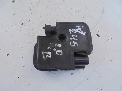 RITE UZDEGIMO 0001587803 MERCEDES-BENZ W245 2.0 B